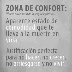 ZONA DE CONFORT2